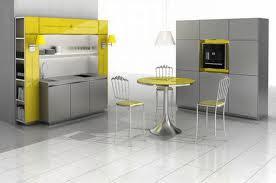 Mutfak Dolabı | Banyo Dolapları | Çelik Kapı | Duşakabin | Apartman