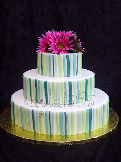 New Moon Birthday Cakes Ideas