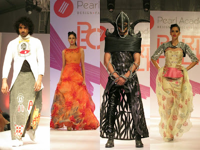 Pearl Academy portfolio 2015,Pearl Academy School of fashion, Styling and Textile, Pearl Academy School of Communication, Media & Film, Pearl Academy School of Design, Pearl Academy School of Creative Business, Manish malothra, admission pearl academy, pearl academy revbeauty , fashion,beauty and fashion,beauty blog, fashion blog , indian beauty blog,indian fashion blog, beauty and fashion blog, indian beauty and fashion blog, indian bloggers, indian beauty bloggers, indian fashion bloggers,indian bloggers online, top 10 indian bloggers, top indian bloggers,top 10 fashion bloggers, indian bloggers on blogspot,home remedies, how toiew,