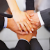 5 Penyebab Dasar Kegagalan Bisnis Oneline