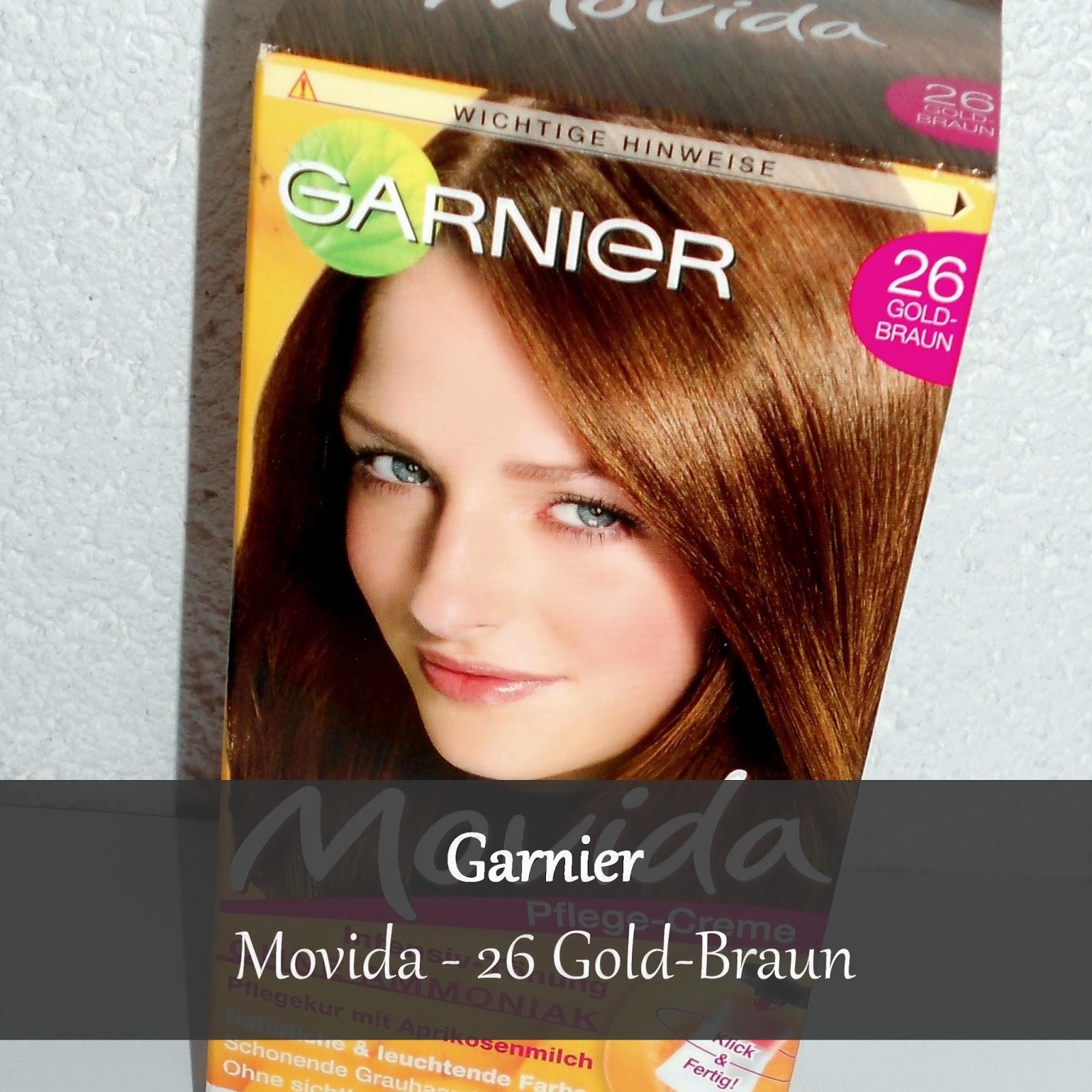 http://kleines-schmuckstueck.blogspot.de/2014/06/review-garnier-movida-26-gold-braun.html