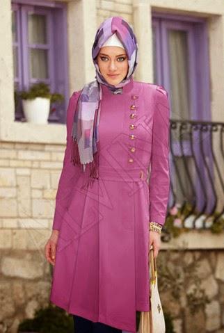 alvina-hijab-chic-2014-image8