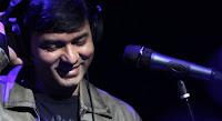 picture of Kirkir Kirkir Sajjad Ali, coke studio season 4, all episodes, mp3, songs