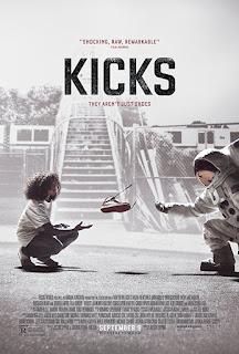 Kicks (2016) Hindi Dual Audio BluRay | 720p | 480p | Watch Online and Download