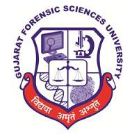 GFSU logo