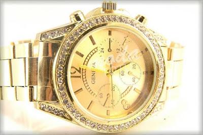 http://archiwum.allegro.pl/oferta/hit-blogerek-damski-zegarek-zloty-gold-retro-i4911443371.html
