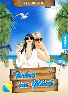 http://1.bp.blogspot.com/-oYl3tWvcGF8/UPRxMC_9rlI/AAAAAAAAAY8/brrlEoeO5Cw/s1600/Ticket+ins+Gl%C3%BCck.jpg