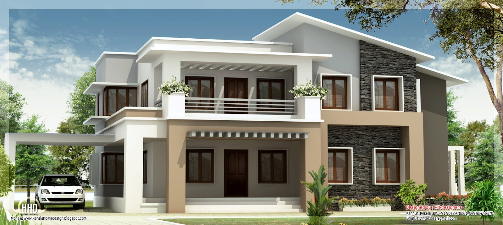 house exterior design india with 3d Views Of Residential Bangalows on Celebration Egyptian Architecture Britain 90 Years Discovery Tutankhamuns Tomb besides Ar antonovich Design in addition Bedroom Furniture Pictures India besides Corporate Building Design blogspot furthermore Latest House Elevation Designs 2016.