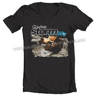 design-grafis-kaos-dan-desain-t-shirt-keren