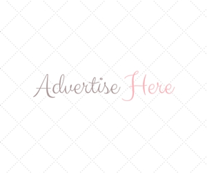 Want your ad here?