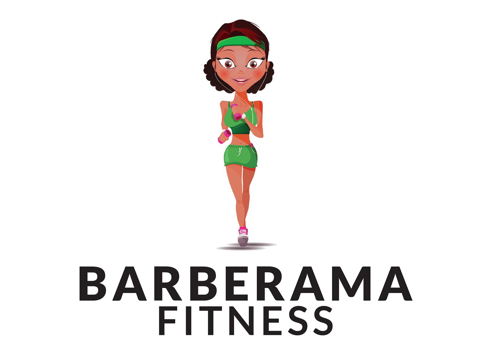 Barberama Fitness