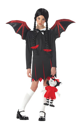 v&ire costumes for kids boys v&ire halloween costumes  sc 1 st  V&ire Halloween Costumes & Vampire Halloween Costumes: Vampire Costumes for Kids for Halloween 2013