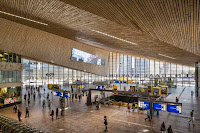 11-Rotterdam-Central-Station-by-MVSA-Architects