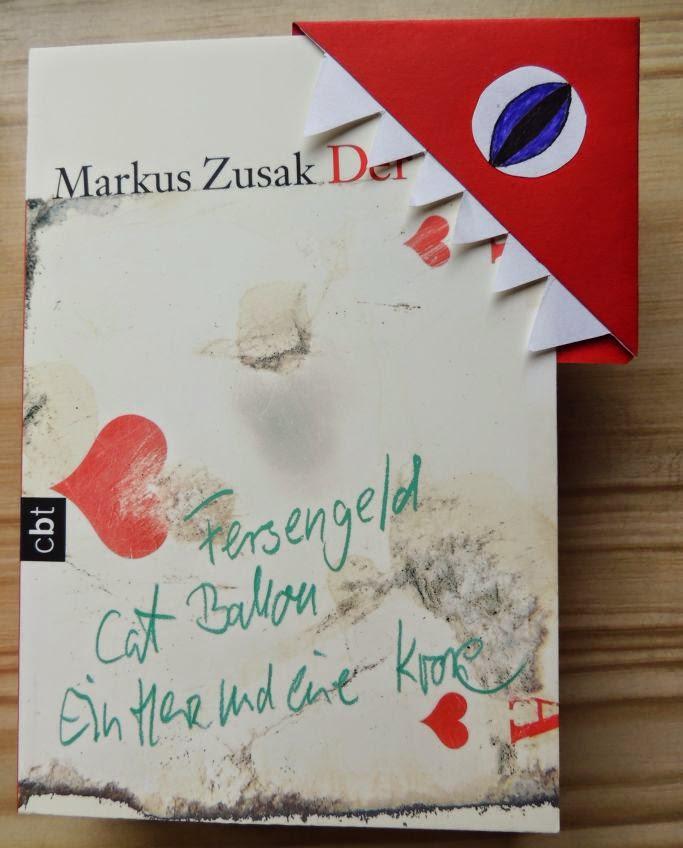 http://www.amazon.de/Joker-Markus-Zusak-ebook/dp/B004OL2G5I/ref=sr_1_1?s=books&ie=UTF8&qid=1400088697&sr=1-1&keywords=der+joker