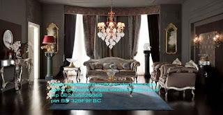 Mebel ukir jati jepara,Sofa ukir klasik,Sofa ukir jepara Jual furniture mebel jepara sofa tamu klasik sofa tamu jati sofa tamu antik sofa tamu jepara sofa tamu cat duco jepara mebel jati ukir jepara code SFTM-22095
