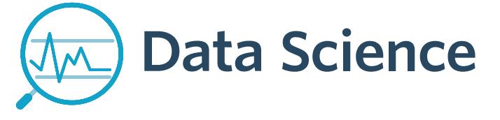 Data Science - Hyderabad
