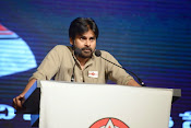 Pawan Kalyan Jana Sena Party launch Event-thumbnail-3