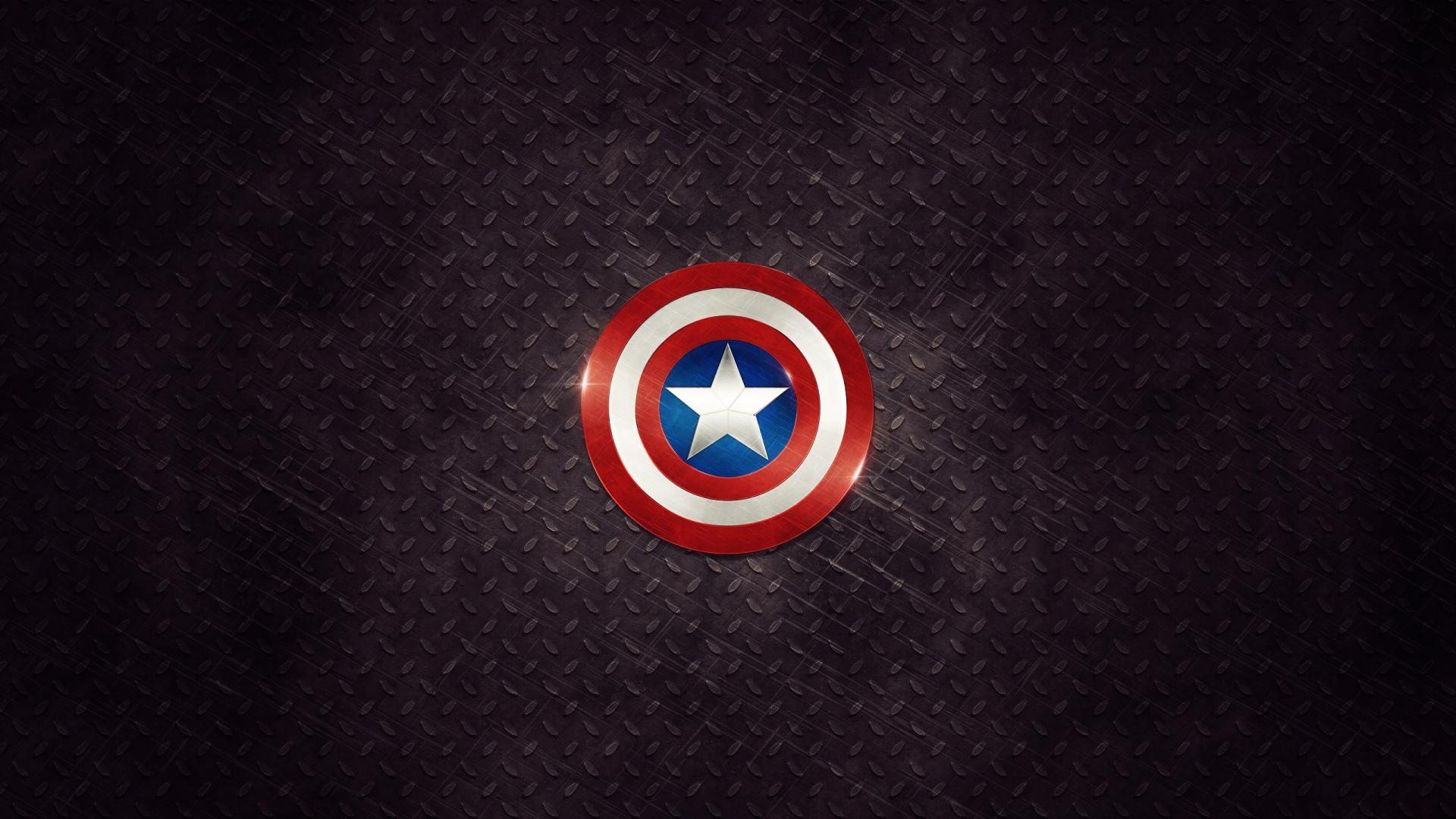 http://1.bp.blogspot.com/-oYqGgObn5eI/UCY8SY6wO6I/AAAAAAAAGVs/jucKPzOXBL8/s0/captain-america-logo-1920x1080-wallpaper.jpg
