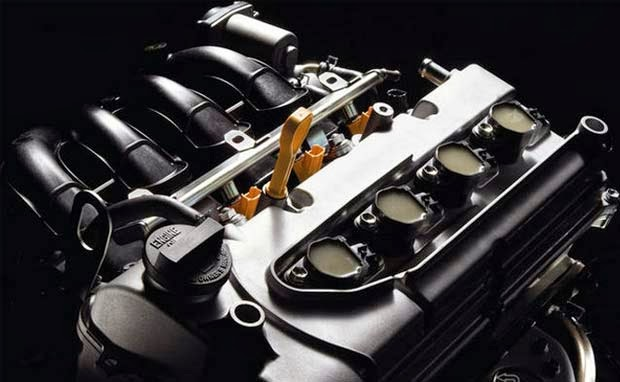 mesin-turbocharged-suzuki