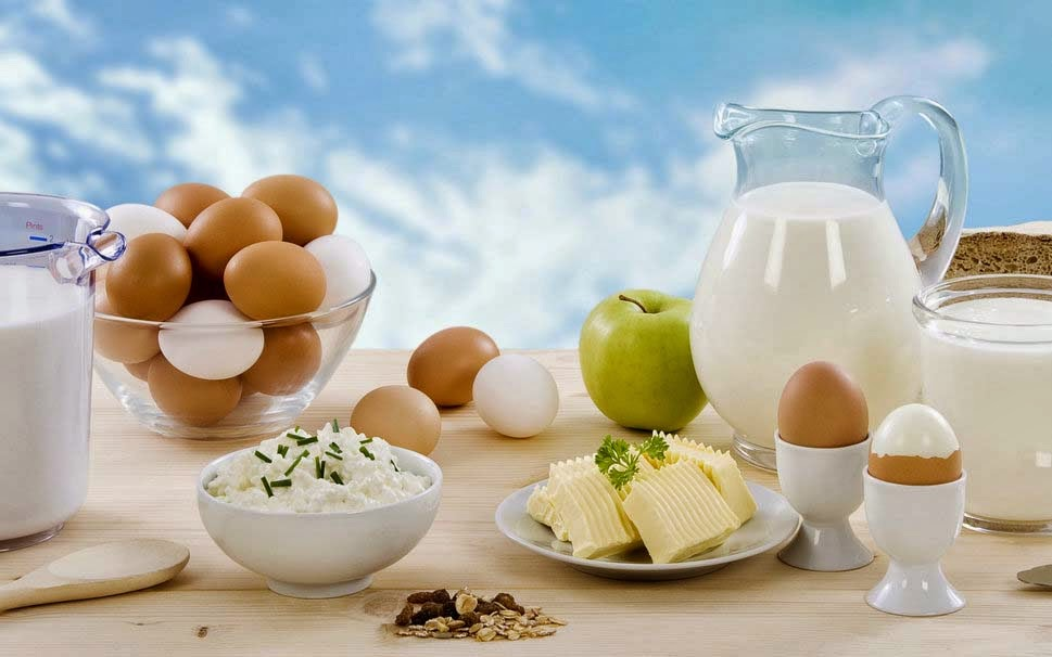 milk-balls-chocolate-wallpaper