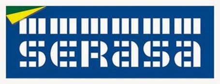 Consulta SERASA - Como Consultar SERASA Online 2015