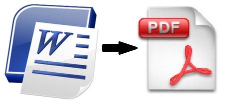 Aplikasi Terbaik Untuk Konversi File Word Ke Pdf Lini Tekno