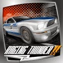 Raging Thunder - Google Play