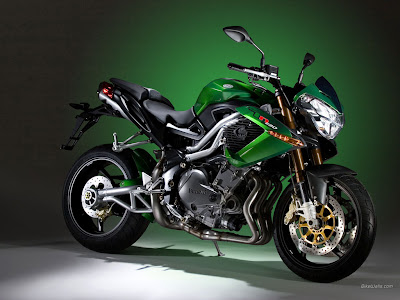 Wallpapers Sports Cars Bikes