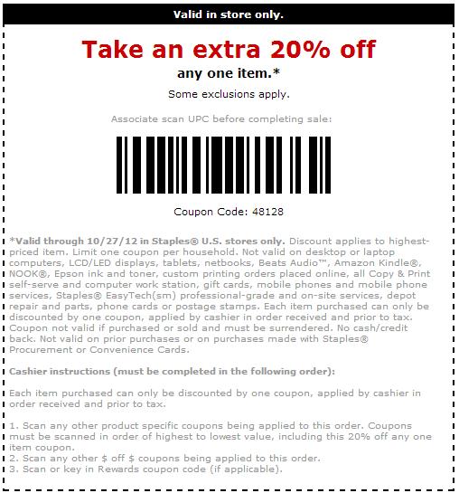 Keurig coupons