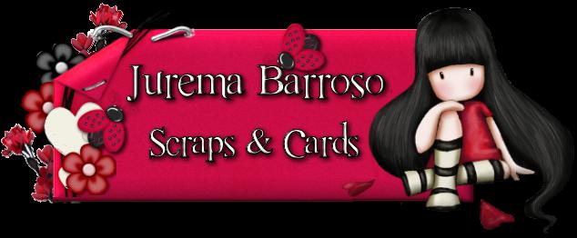 Scraps e Cards