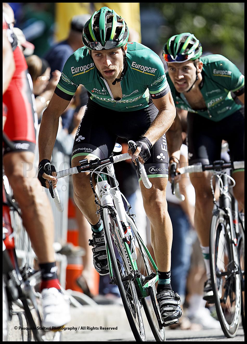 Grand prix cyclistes worldtour de montreal liste des for Le miroir du cyclisme