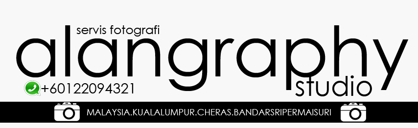 alangraphy