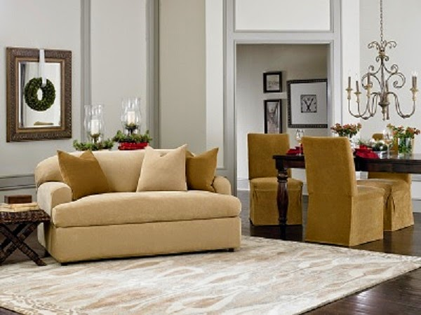 http://www.surefit.net/shop/categories/sofa-loveseat-and-chair-slipcovers-stretch-separate-seat-t-cushions/stretch-pique-separate-seat-t-cushion.cfm?sku=38694&stc=0526100001