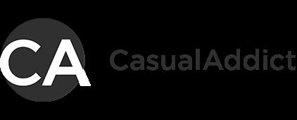 CasualAddict
