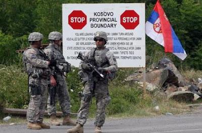la+proxima+guerra+serbia+kosovo+rusia+puesto+fronterizo+eulex+otan