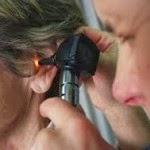 Know the Types of Tinnitus