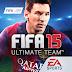 Fifa15 Utimate Team para tu móvil