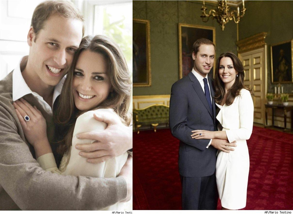 http://1.bp.blogspot.com/-oYxQebs-LAU/Tbm2SW5bLTI/AAAAAAAAAW8/5ABS_iGFO20/s1600/Prince-William-and-Kate-Middleton-marriage.jpg