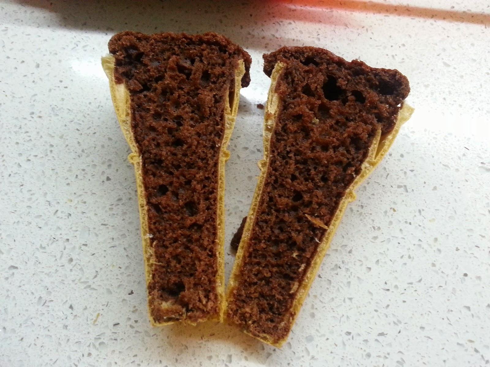 külahta kek, şık kek, ikramlık, misafir için, ne pişirsem, tatlı, kek,kakaolu, pratik, lezzetli, çocuklara