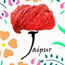 Our Jaipur on FB