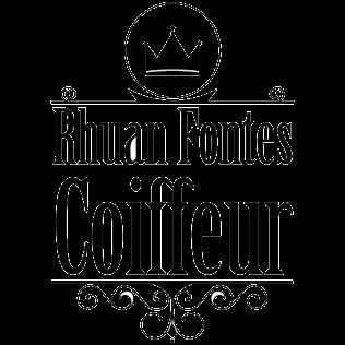 RHUAN FONTES COUFFEIR