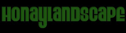 HONAY LANDSCAPE