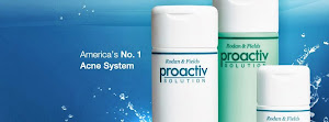 Proactiv Sponsored Post