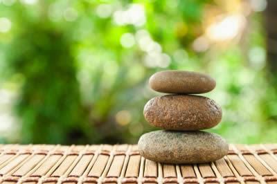 persistencia y objetivos desde la psicologia positiva