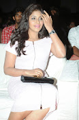 Anjali photos at Geethanjali Audio-thumbnail-9