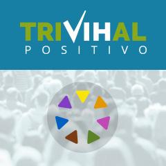 Trivial para prevención VIH