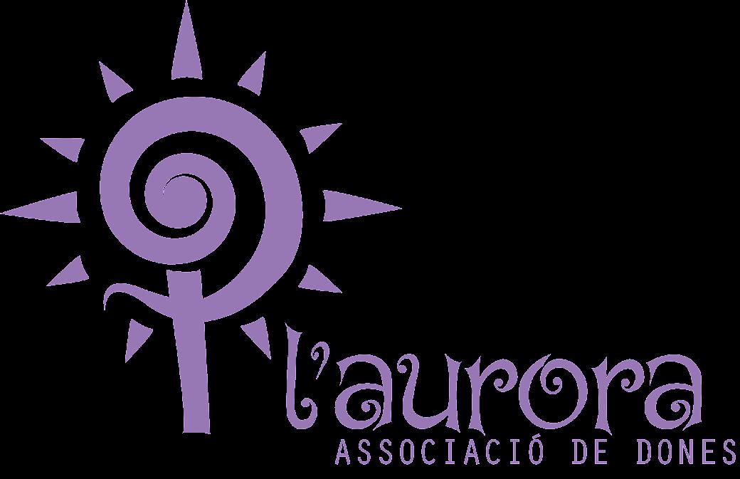 Associació de Dones l'Aurora