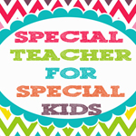 Special Teacher for Special  <center><a href=