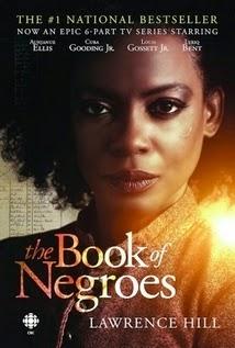 legendas tv 20150122175256 Download The Book Of Negroes 1x02 S01E02 RMVB Legendado