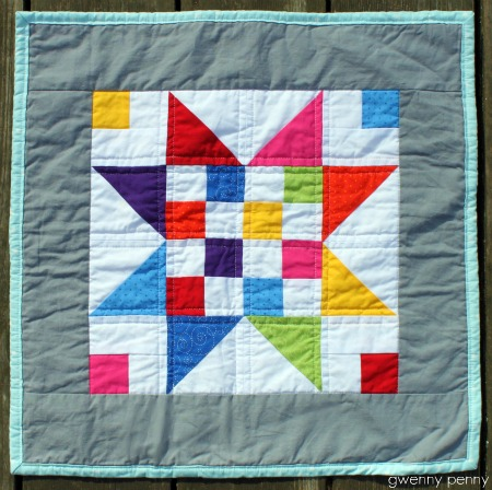 Quiltsillustrated |Original Sewing Designs by Penny Sturges